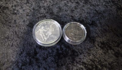 Tips in Collecting Coins