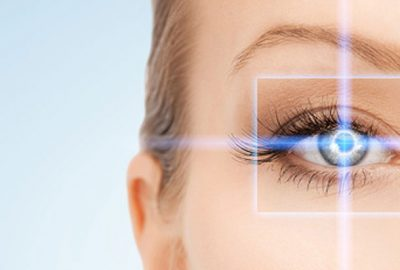 Getting the Best Clinic for Laser Vision Correction Surgery