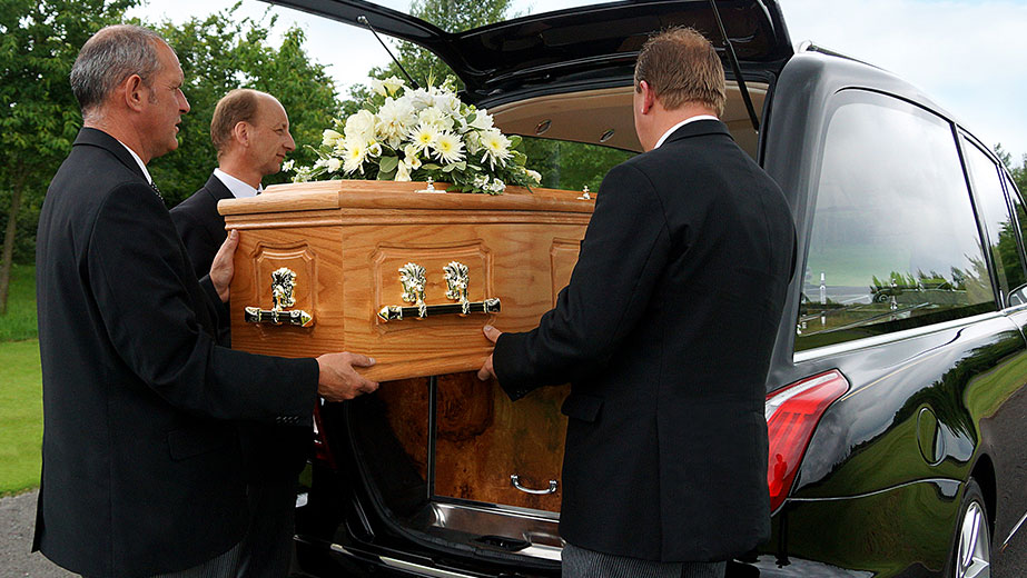 ACVC Funeral Services