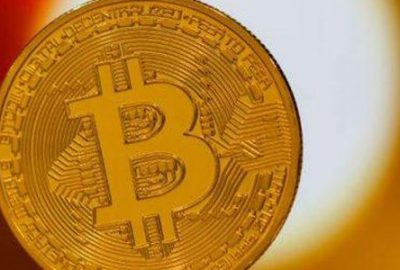 Fastest ways to earn bitcoin