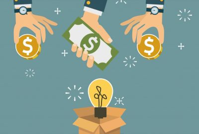 Business Financing Prospects!