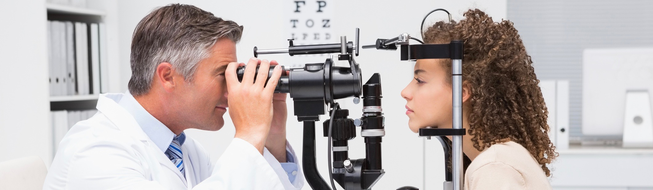 Factors To Consider Before Deciding On LASIK Surgery