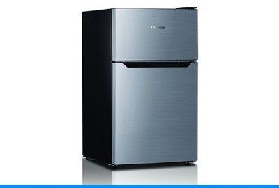 buying a new mini fridge