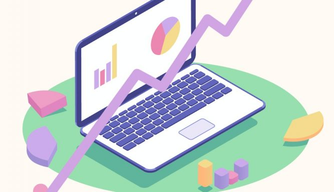 TRADING AND MARKETING