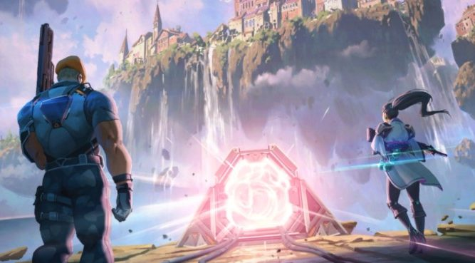 THE BEST GAMES FOR VOLARANT THEORY OF PLACEMENT