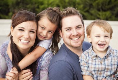 family dentistry in peterborough